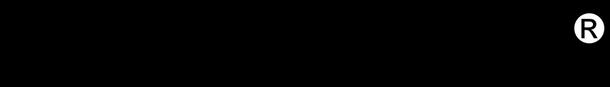 Suomen Luontaistuote Oy